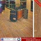 Ceramic floor tile like wood