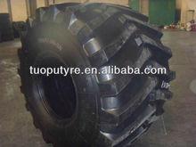 OTR Tire 66X44.00-25