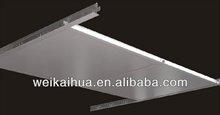 Popular Suspended Ceiling T Bar/False Ceiling Grid System