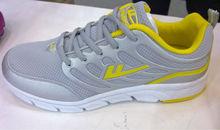 2013 warrior women's sport shoes WL-2013