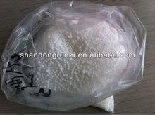 potassium nitrate fertilizer KNO3