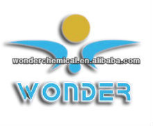 2013newest wonder epoxy polyester powder coating