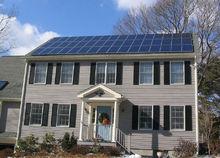 2kw, 3kw, 8kw, 10kw, 15kw solar power system (low price)