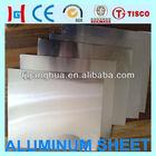 aluminum sheets 1mm thick