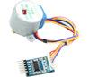 /product-gs/f05469-uln2003-driver-board-5v-4-phase-dc-stepper-motor-28ybj48-968171309.html