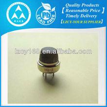 (electronic components)MQ-2