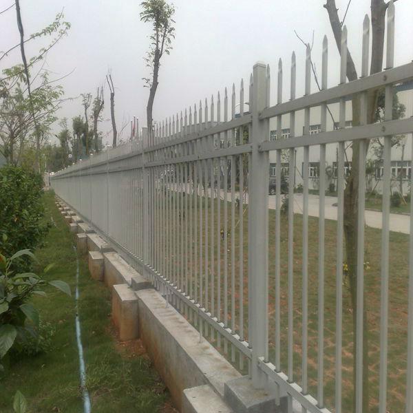 cerca de jardim barata : cerca de jardim barata:Baratos decorativos portões de ferro forjado portão do jardim( de