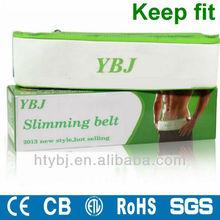 stomach slimming belt