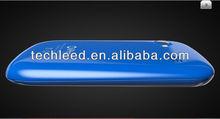 Low end hot ipro celular for South America Venus-M ,wholesale 2013 alibaba express Dual Sim .