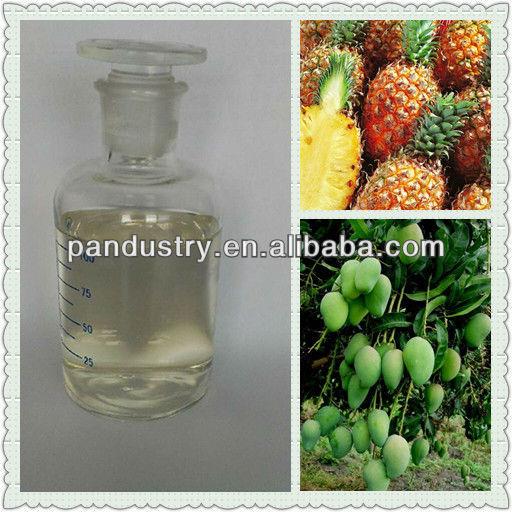 Mango fertilizer Ethephon