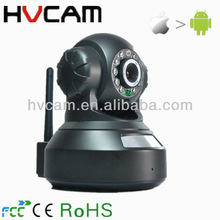 mallest wireless cctv camera for car parking lot