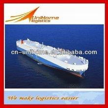 Cheap Shipping from Qingdao, China to Bandar Imam Khomeini, Iran