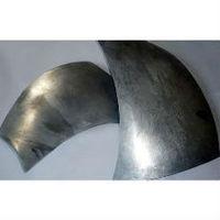 cast/aluminum die casting compressor auto part