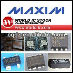 MAX3233EEWP+G36
