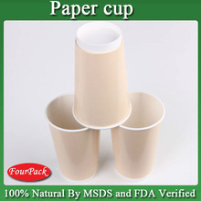 2013 new products double pe coated food grade food-grade healthy paper cups 16oz for paper coffee cups