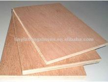 pvc edge banding for plywood
