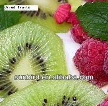 organic dried kiwi fruit slice,dry kiwi