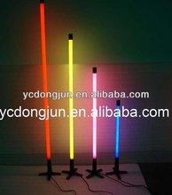 neon light for desk