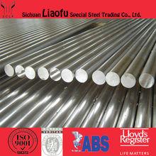 ASTM 1008 /S09CK/040A10/St22 Carbon Steel Round Bar