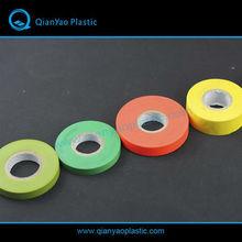 Colorugl Plastic PVC Tree Tie Tape Roll