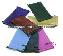 hot-selling microfiber bag