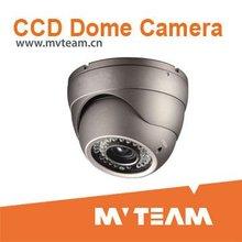 Sony Effio-e Night Vision CCTV Camera Vari-focal 4-9mm lens Metal Case