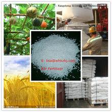 Ammonium Nitrate fertilizer grade