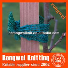plastic mesh tree ties