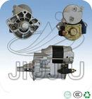 auto starter chrysler corde OEM NO:2228000-611 LESTER:17735 11T CW 12V 1.2KW