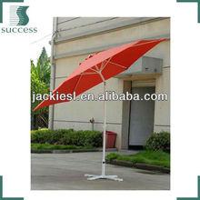 U03 wholesale beach items stainless steel+umbrella