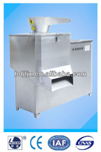 Industrial dry fruit machinery