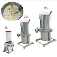 FC-310 industry fruit jam making machine, industry fruit jam maker