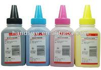 toner powder for xerox machine