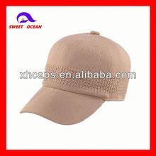 new style ny baseball cap