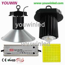 A0330896 industrial led low bay workshop led lighting