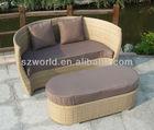 WD0090 2013 costco fashionable outdoor patio furniture