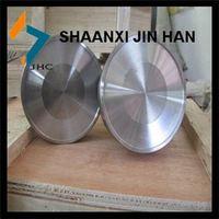 target order tracking /Shaanxi Jin Han