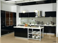 2-color designs for kitchen cabinets and black galaxy kitchen cabinets for sale and disassemble kitchen cabinets