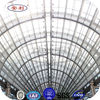 commercial skylight sheet plastic suppliers
