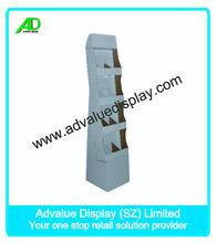 customised emporium cell phone display case
