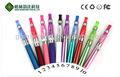 venta al por mayor ego ce4 ce5 o nuevo kit de cigarrillo electrónico 2013