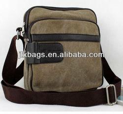unique school bags