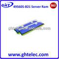 الخارجية أجزاء الكمبيوتر 495605-b21 ddr2 16gb اختبار