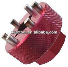 Top Yoke Ring Nut / Steering Stem Nut Tool