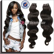 guangzhou shine hair trading co., ltd