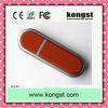 Hot selling promotion gift usb flash drive 1- 64GB Memory Stick Flash Pen Drive