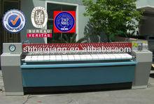 leather ironing machine(industrial&commercial Ironer Machine,flatwork ironer,laundry ironer )