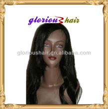 Wholesale hair new product factory price images of virgin women www alibaba com