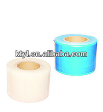 Universal barrier film/Disposable dental barrier film/Dental sleeve