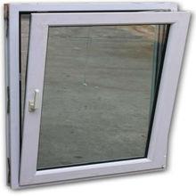 aluminum wood composite tilt turn windows,european turn tilt windows